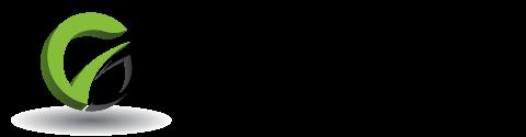 DG Auction Services Sticky Logo